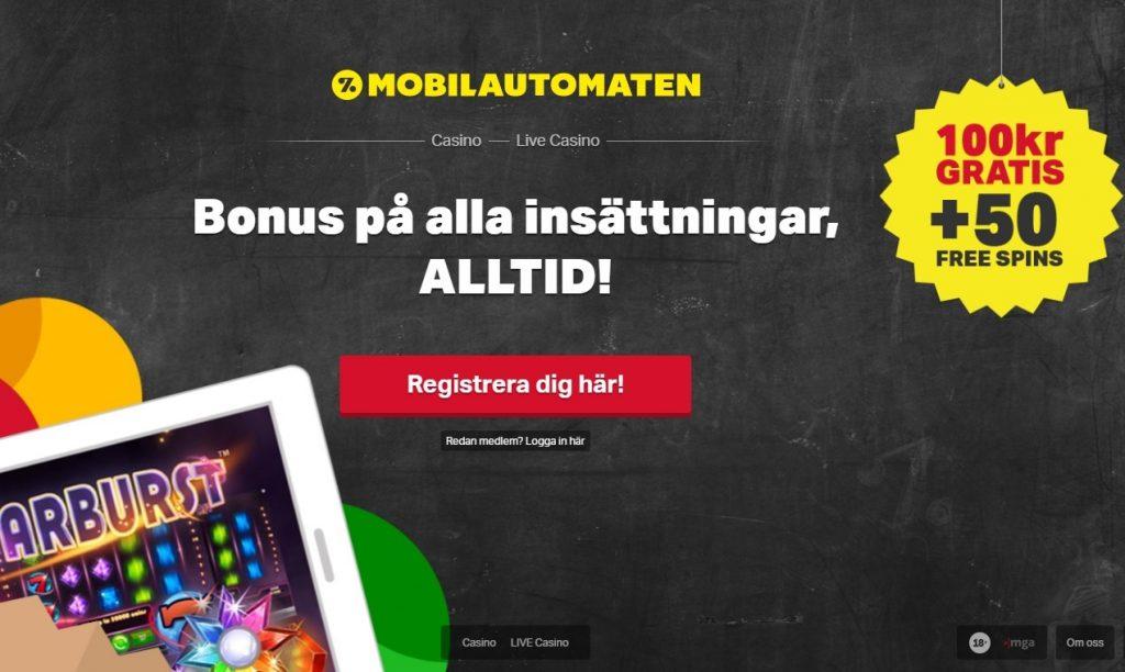 mobilautomatenscreen