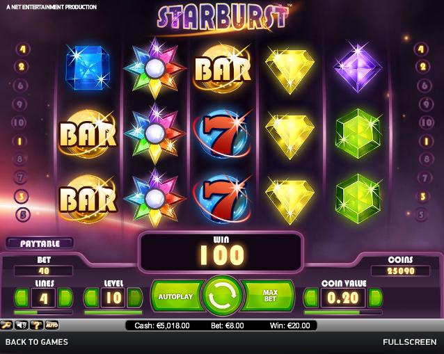 starburst201