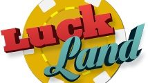 luckland_0
