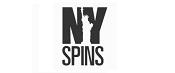 NYspins casino