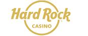 HardRock Casino Online
